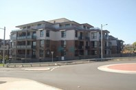 Picture of 2323/20 Porter Street, Meadowbank