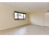 Picture of 38/283 Kingston Road, Logan Central