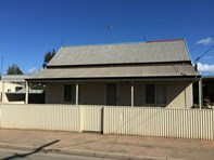 Picture of 20 Eighth Street, Port Pirie