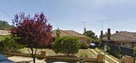 Picture of 4 Hutton Street, Kyneton