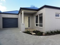 Picture of 4/13 Bourke Street, Kyneton
