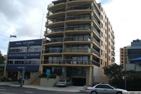 Picture of 23/59 Rickard Road, Bankstown
