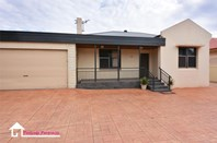 Picture of 43 Essington Lewis Avenue, Whyalla