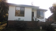 Picture of 17 Kennedy Parade, Lalor Park