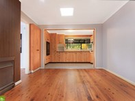 Picture of 23 Kundle Street, Dapto