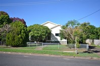 Picture of 10 Johnstone Street, Wauchope