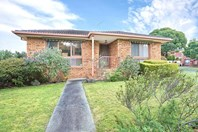 Picture of 1/49 Whalley Drive, Wheelers Hill