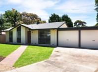 Main photo of 75 Sunnymeade Drive, Aberfoyle Park - More Details