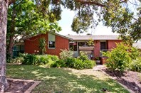 Main photo of 18 Pennant Street, Aberfoyle Park - More Details