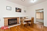 Photo of 22 Hamilton Terrace, Greenmount - More Details