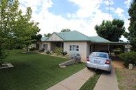 Picture of 127 Ballantine Road, Waikerie