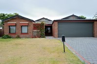 Picture of 7 La Estrada Way, Port Kennedy