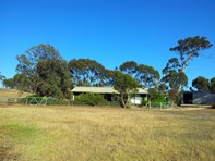 Picture of 155 Downing Road, Rockleigh