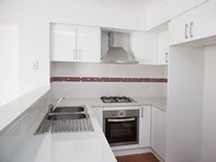 Photo of 5/111 Smith Street, Highgate - More Details