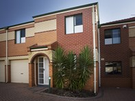 Main photo of 5/111 Smith Street, Highgate - More Details