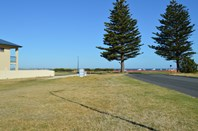 Picture of Lot 14 Beach Road, Beachport