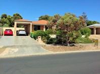 Main photo of 35 Nalbarra Drive, Usher - More Details