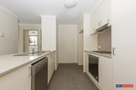Picture of 46/10 Thynne Street, Bruce