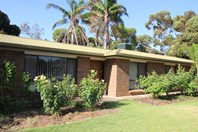 Picture of 111 Vasey Road, Waikerie
