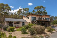 Main photo of 11 Okines Road, Dodges Ferry - More Details