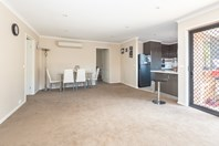 Picture of 9 Cazaly Drive, Chigwell