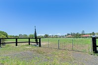 Picture of Lot 91 Pat Slattery Pl, Lowood