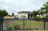 Picture of 42a Ascot Street, Canley Heights