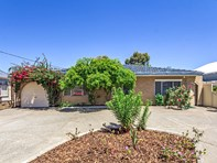 Picture of 42 Toodyay Road, Middle Swan