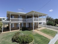 Photo of 139 Spinaway Parade, Falcon - More Details