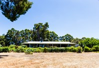 Picture of 58 The Eyrie, Gidgegannup