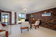 Picture of 187 Marine Parade, Pinks Beach
