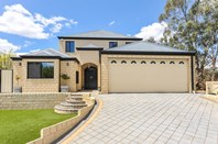 Main photo of 5 Roebourne Place, Ascot - More Details
