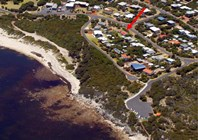 Main photo of 15 (Lot 11) Bayview Drive, Gracetown - More Details