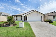 Main photo of 117 Ropley Road, Wynnum West - More Details