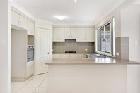 Photo of 117 Ropley Road, Wynnum West - More Details