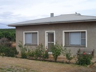 Picture of 121 Goodes Road, Pyap