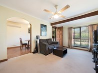 Picture of 3/2 Dean Street, Gawler West