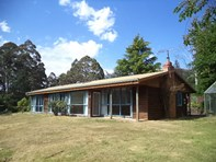 Picture of 92 Camerons Road, Underwood