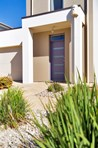 Picture of Townhouse 1, 8 Day Street, Sturt