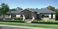 Picture of Lot 4 Cadell Valley Rd, Waikerie
