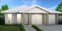Picture of Lot 34 Caddy Rd, Loveday