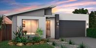 Picture of Lot 34 Wheatley Rd, Loxton
