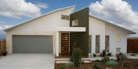 Picture of Lot 33 Moore Park Dr, Glenorchy