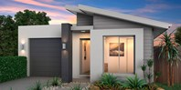 Picture of Lot 9 Proud Ave, Loxton