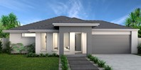 Picture of Lot 13 Katarapko Dr, Loxton