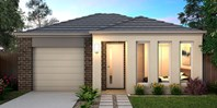 Picture of Lot 45 Schick St, Loxton