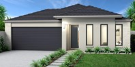 Picture of Lot 25 Wheatley Rd, Loxton