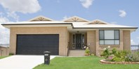 Picture of Lot 14 McEwan Dr, Loxton