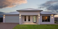 Picture of Lot 31 6 Hall Cr, Griffith