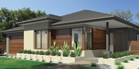 Picture of Lot 32 7 Hall Cr, Griffith